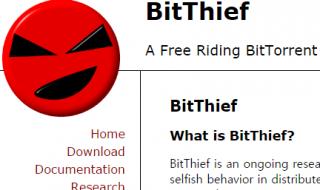 bitthief