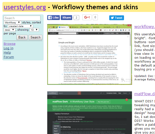 workflowy_theme_userstyle_org